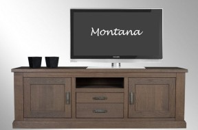 Montana.1