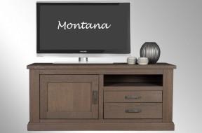 montana.2
