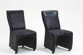 stoel.143