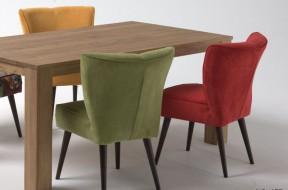 stoel.177.kleur