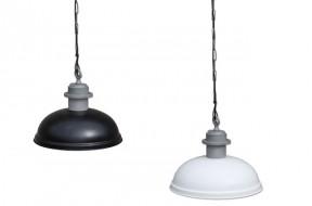 Div.industr.lampen