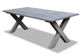 Eetk.tafel702