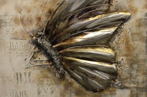 schilderij.goud.vlinder2 - kopie
