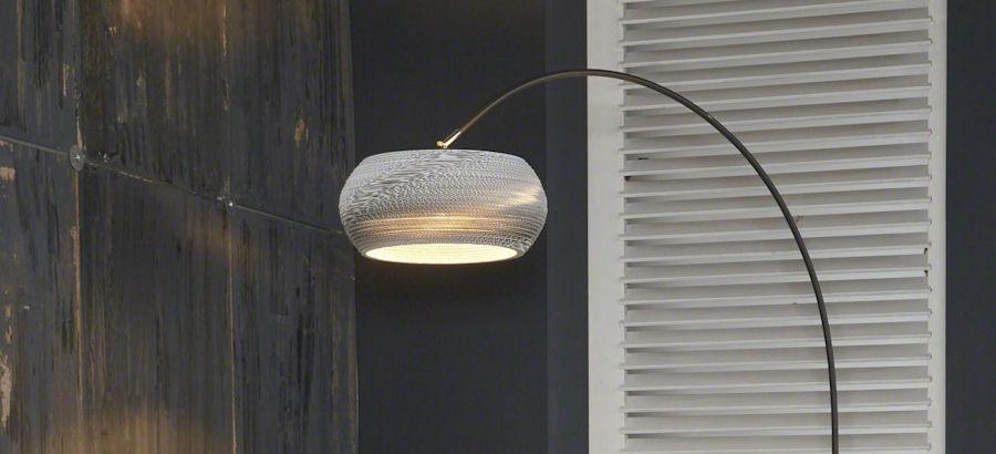 home-booglamp