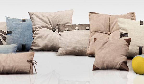 meubelen de jager sierkussens design