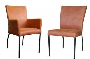 stoel.ray.ravi.zwarte.poot