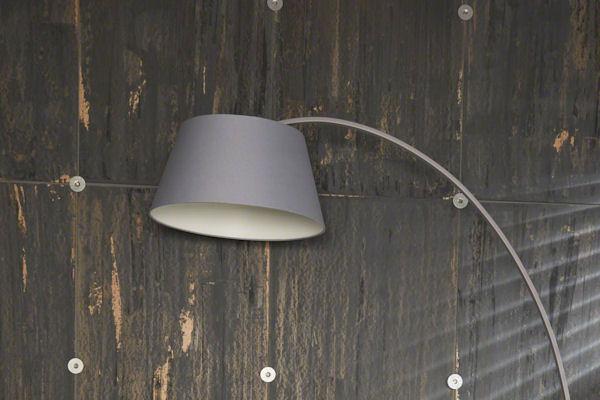 booglamp-licht-blauw-2