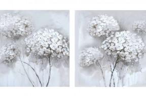 schilderij-2-luik-hortensia