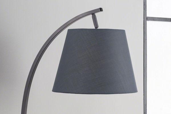 tafel-lamp-licht-blauw-2