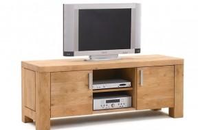 Tv.meubel.1403