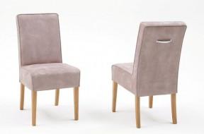 stoel.100