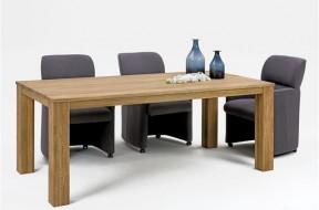 tafel.557