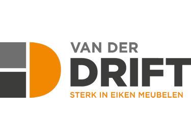Logo.Drift.klein