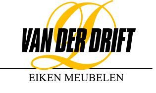 logo.vd,drift