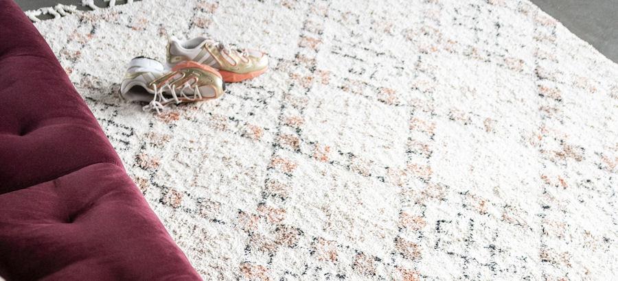 Home.karpet.Mason