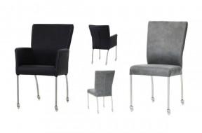 rvs.ravi.ray.stoelen
