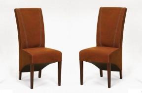 stoel.84