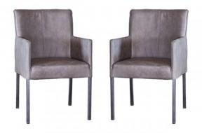 stoel.Sensetion,2