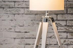 White.tafellamp1