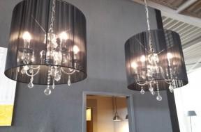 LifeStyle.hanglamp