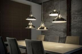 Sterren - hanglamp -