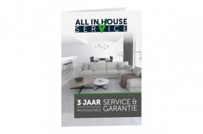 All.inHouse.3jaar