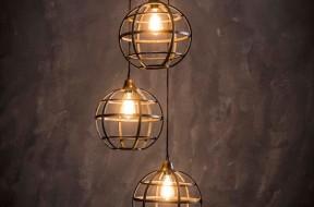 Globe.hanglamp.2