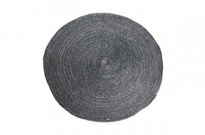 Carpet.Jute.Grey